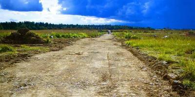 Фотографии и отзывы о коттеджном поселке «Новый Бор» (Ломоносовский р-н ЛО)