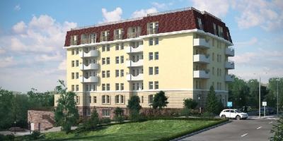 Фотографии и отзывы о коттеджном поселке «Дом на Львовской» (Петродворцовый р-н ЛО)