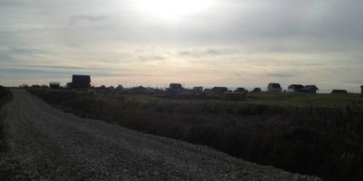 Фотографии и отзывы о коттеджном поселке «Фаворит» (Ломоносовский р-н ЛО)