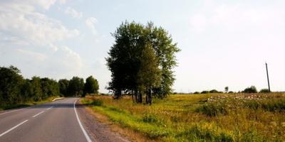 Фотографии и отзывы о коттеджном поселке «Раздолье» (Ломоносовский р-н ЛО)