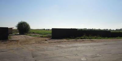 Фотографии и отзывы о коттеджном поселке «Ропшинские Высоты» (Ломоносовский р-н ЛО)
