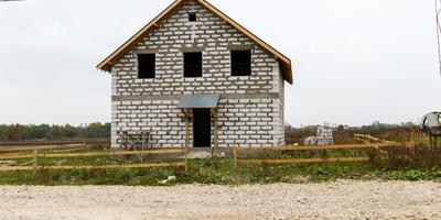 Фотографии и отзывы о коттеджном поселке «Верхняя Ропша» (Ломоносовский р-н ЛО)