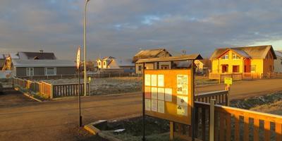 Фотографии и отзывы о коттеджном поселке «Любовино» (Всеволожский р-н ЛО)