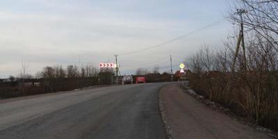 Фотографии и отзывы о коттеджном поселке «Одуванчик» (Ломоносовский р-н ЛО)