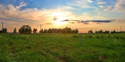 Фотографии и отзывы о коттеджном поселке «Калитино» (Ломоносовский р-н ЛО)