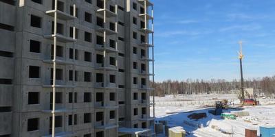 Фотографии и отзывы о коттеджном поселке «Финские Кварталы» (Всеволожский р-н ЛО)