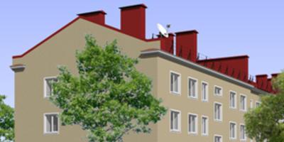 Фотографии и отзывы о коттеджном поселке «ЯРУС» (Выборгский р-н ЛО)