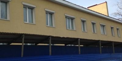 Фотографии и отзывы о коттеджном поселке «Красное Село» (Красносельский р-н ЛО)
