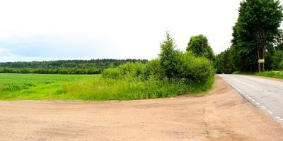 Фотографии и отзывы о коттеджном поселке «Репао Парк» (Выборгский р-н ЛО)