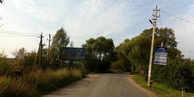 Фотографии и отзывы о коттеджном поселке «Дом-Сойкино» (Ломоносовский р-н ЛО)
