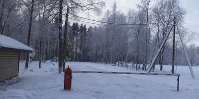 Фотографии и отзывы о коттеджном поселке «Озеро Пионерское» (Выборгский р-н ЛО)