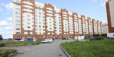 Фотографии и отзывы о коттеджном поселке «Ленсоветовский» (Пушкинский р-н ЛО)