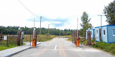 Фотографии и отзывы о коттеджном поселке «Всеволожский» (Всеволожский р-н ЛО)