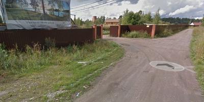 Фотографии и отзывы о коттеджном поселке «Хвойное-Луговое» (Приозерский р-н ЛО)