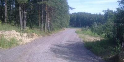 Фотографии и отзывы о коттеджном поселке «Канисты» (Всеволожский р-н ЛО)