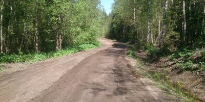 Фотографии и отзывы о коттеджном поселке «Журавки» (Выборгский р-н ЛО)