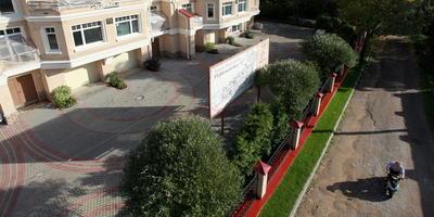 Фотографии и отзывы о коттеджном поселке «Первомайская, 7» (Выборгский р-н ЛО)