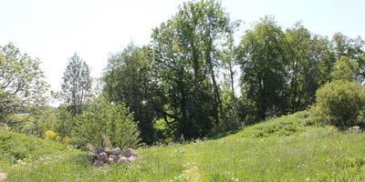 Фотографии и отзывы о коттеджном поселке «Находка» (Ломоносовский р-н ЛО)