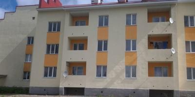 Фотографии и отзывы о коттеджном поселке «Запорожское» (Приозерский р-н ЛО)