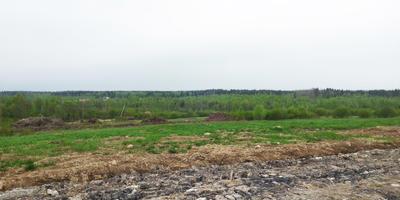 Фотографии и отзывы о коттеджном поселке «Никольское» (Всеволожский р-н ЛО)