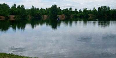 Фотографии и отзывы о коттеджном поселке «Шинкарский пруд» (Ломоносовский р-н ЛО)