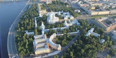 Фотографии и отзывы о коттеджном поселке «Ново-Сергиево» (Петродворцовый р-н ЛО)