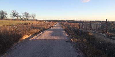 Фотографии и отзывы о коттеджном поселке «Соловьевские дачи» (Приозерский р-н ЛО)