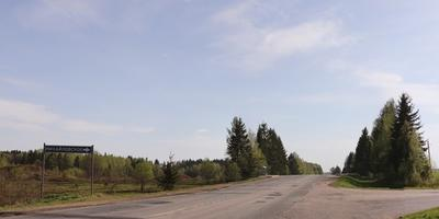 Фотографии и отзывы о коттеджном поселке «Изумрудное озеро» (Можайский р-н МО)