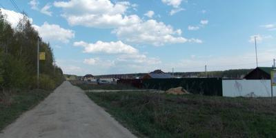 Фотографии и отзывы о коттеджном поселке «Старая мельница 2» (Раменский р-н МО)