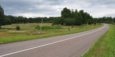 Фотографии и отзывы о коттеджном поселке «Рузские сады» (Волокамский р-н МО)
