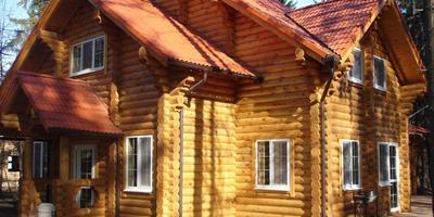 Фотографии и отзывы о коттеджном поселке «Vladeville» (Солнечногорский р-н МО)
