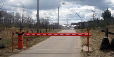Фотографии и отзывы о коттеджном поселке «Кутузово Club» (Солнечногорский р-н МО)