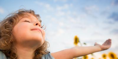 Как победить в конкурсе Дети на даче 2