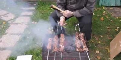 Как приготовить шашлык: 9 видео с секретами опытных кулинаров