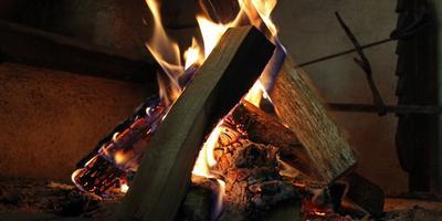 Угарный газ: профилактика отравления и первая помощь