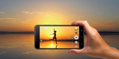 Топ-5 мобильных приложений для дачников по версии журнала CHIP