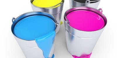 Посоветуйте краску!!!