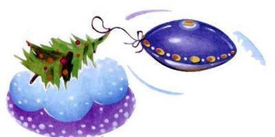 С Новым годом всех семидачников!!!
