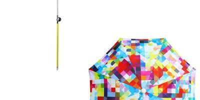 Креативные зонтики от солнца Endless Summer