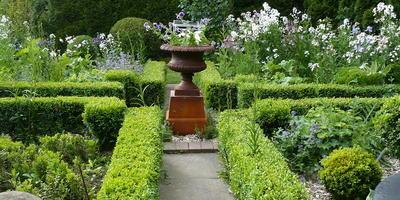 13 идей для вашего сада, которые можно воплотить одной покупкой