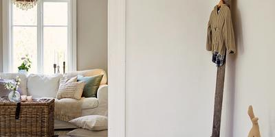 14 идей для декорирования дачи в скандинавском стиле