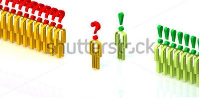 Правила Конкурса вопросов и ответов