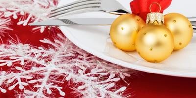 Правила конкурса новогодних рецептов с Westwing