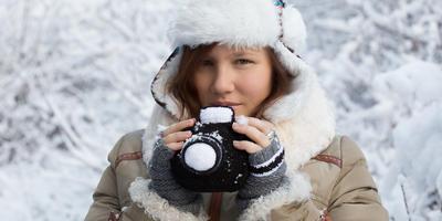 Стартовал XIV этап конкурса дачных фотографий
