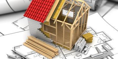 """Конкурс """"Строю дом - хочу ROCKWOOL"""" и Конкурс строительных вопросов продолжаются!"""