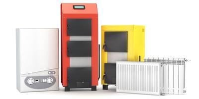 Какой котел выбрать для отопления дома в 100 квадратных метров?
