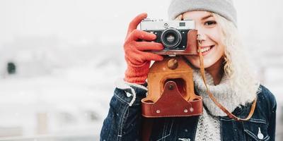 Стартовал XXI этап конкурса дачных фотографий!
