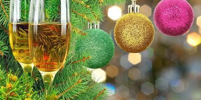 С новым годом, дорогие наши семидачники!