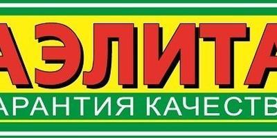 """Отзывы об интернет-магазине """"Аэлита"""""""