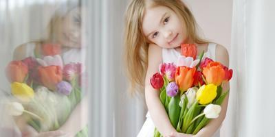 """Поздравляем победителей конкурса """"Мой зимний сад"""" с Gardena!"""